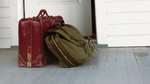 Moving out for the first time? Here's how to budget