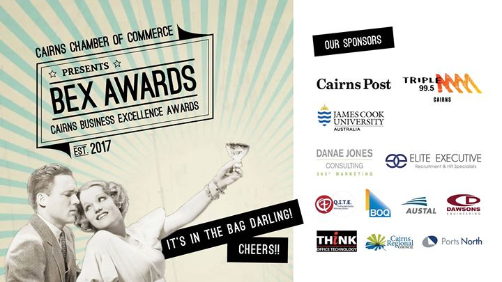 Cairns-Chamber-of-Commerce-Awards-2017